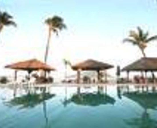 Friendship Beach Resort & Atmanjai Wellness Centre: Friendship Beach Waterfront Resort Thumbnail