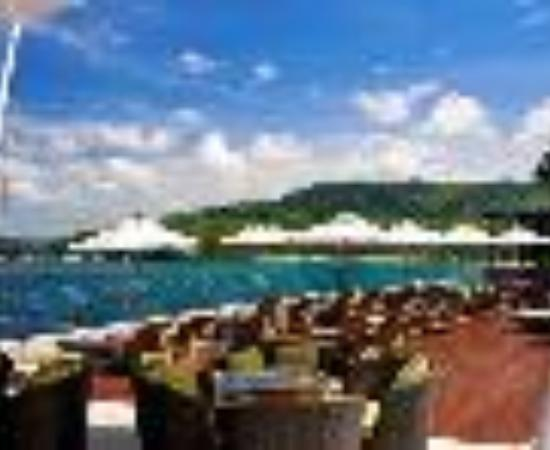 เคปเซียน่าโฮเทลแอนด์วิลล่า: Cape Sienna Hotel & Villas Thumbnail