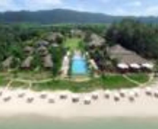 Layana Resort and Spa Thumbnail