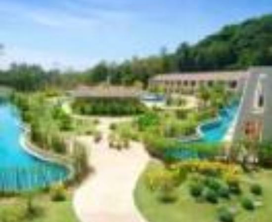 Lanta Resort Thumbnail