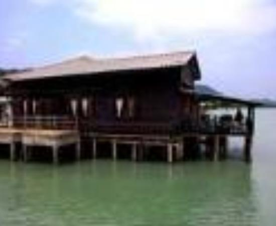 Mango Guesthouse + Villas Thumbnail