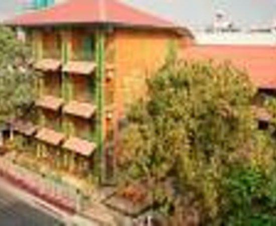 Sabaidee Chiang Mai Hotel: Sawasdee Chiangmai House Thumbnail