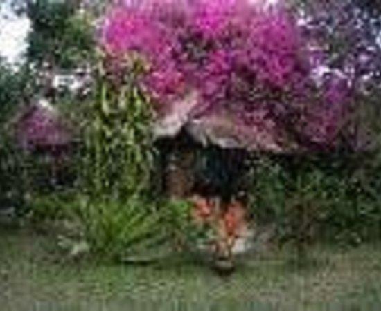 Romyen Garden Resort Thumbnail