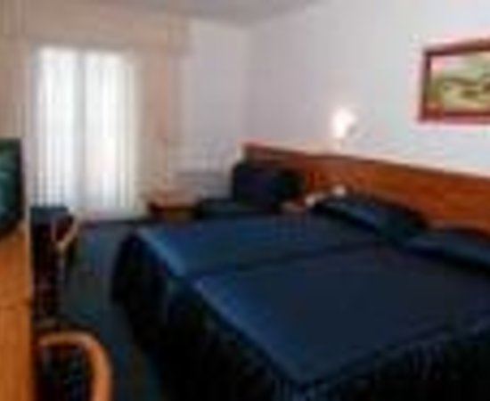 Hotel Villa Letan Thumbnail