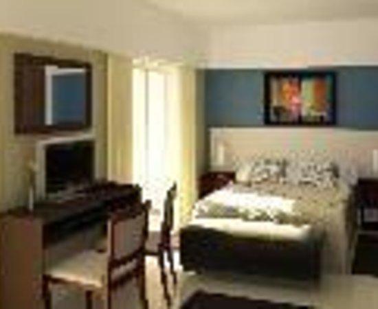 Ker Urquiza Hotel & Suites Thumbnail