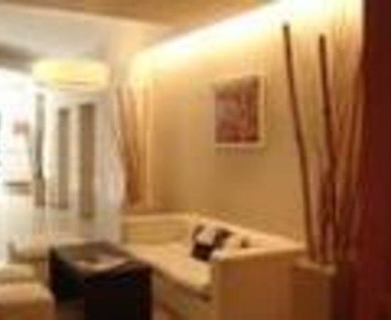 Hotel Milan Thumbnail
