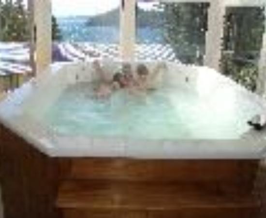 Altuen Hotel Suites&Spa Thumbnail