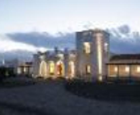 Cavas Wine Lodge Thumbnail