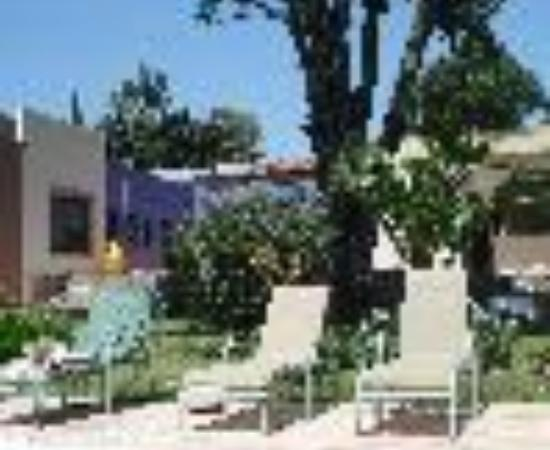 Bo Hotel de Encanto & Spa Thumbnail