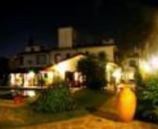 Hotel La Candela Thumbnail