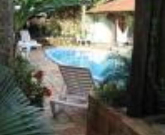 Hotel Pousada Guarana照片
