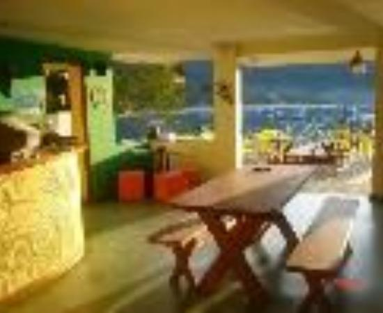 Che Lagarto Hostel Ilha Grande: Che Lagarto Ilha Grande Thumbnail