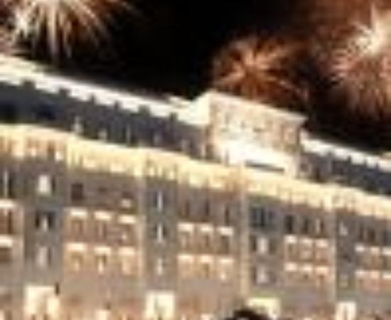 Belmond Copacabana Palace: Copacabana Palace by Orient-Express Thumbnail