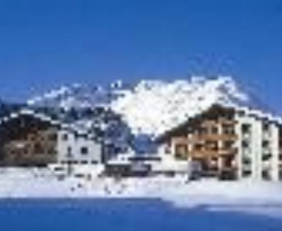 Photo of Hotel Austria Lech