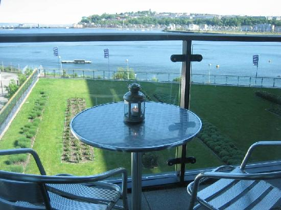 BaySide Apartments: Enjoy Your Cardiff Stay with us!