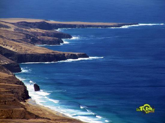 Natoural Adventure: costa oeste, west cost,costa ovest,côte ouest