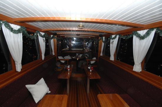 Boat rental company de Nederlanden