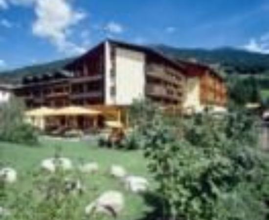 Hotel Zimba Thumbnail