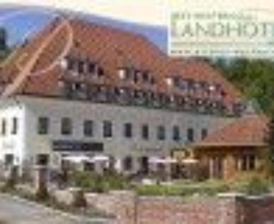Photo of Landhotel Wachau Emmersdorf