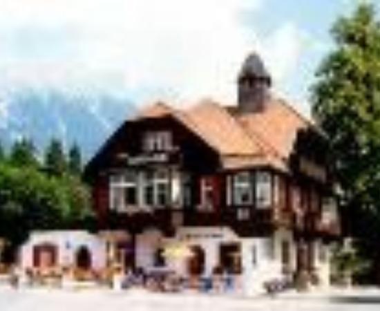 Photo of Zur Linde Innsbruck