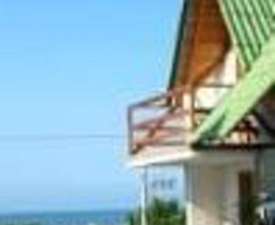 Balandra Hotel  Cabanas Thumbnail