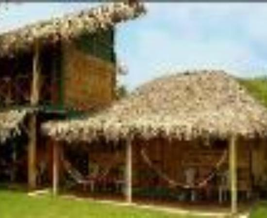 Hostal Kundalini: Hotel Kundalini Thumbnail