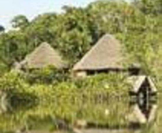 Sani Lodge Thumbnail