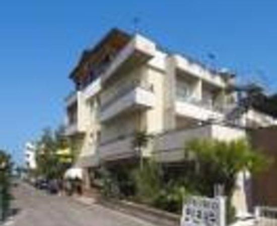 Ristorante Hotel Lucia Thumbnail