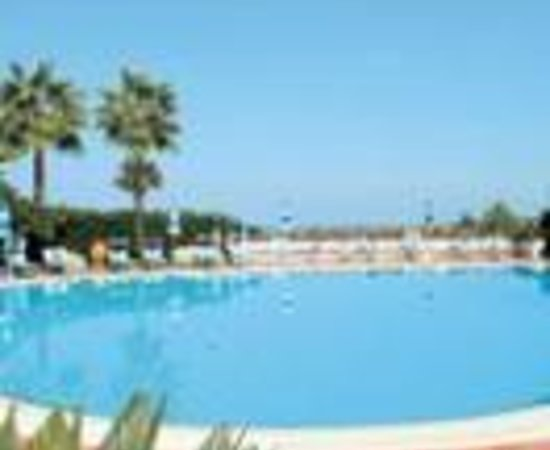 Hotel Residence Costa Azzurra Thumbnail