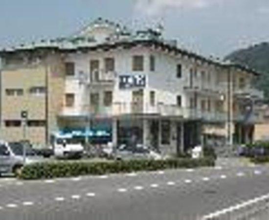 Hotel Ventolosa Thumbnail