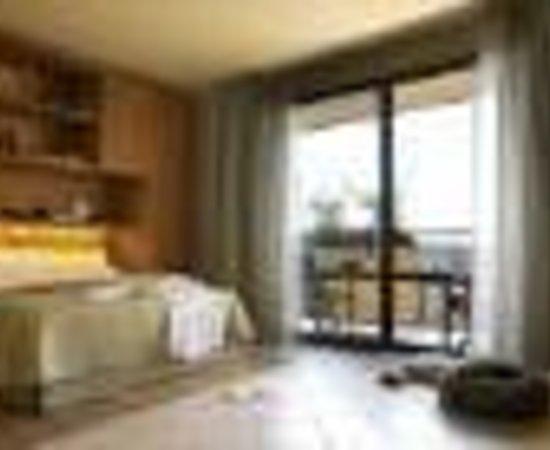 Photo of Residence Suite Hotel Savioli Riccione