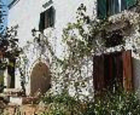 Agriturismo Masseria San Benedetto Thumbnail