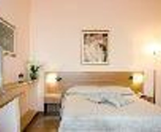 Photo of Bed and Breakfast Anfiteatro Lecce