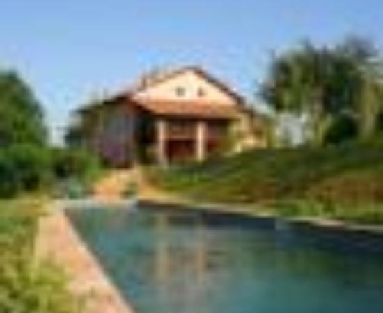 Casa Isabella Thumbnail