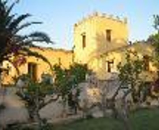 Villa Pilati Thumbnail