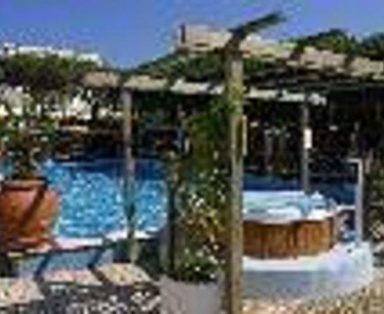 Hotel Vina del Mar Pineta Thumbnail