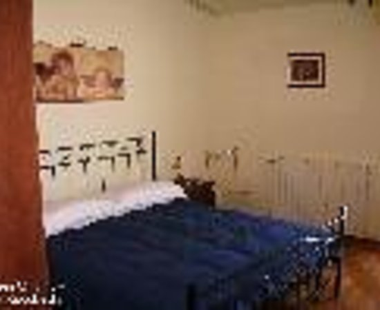 La Rocchetta Bed And Breakfast Thumbnail