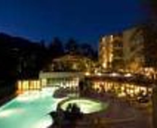 写真Park Hotel Mignon & Spa枚