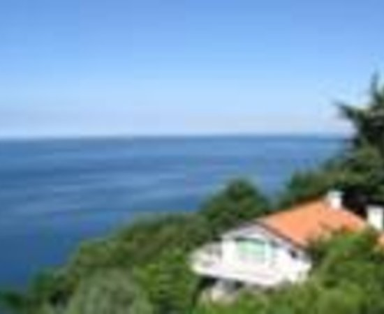 Dream House Santa Croce Itali B B Beoordelingen