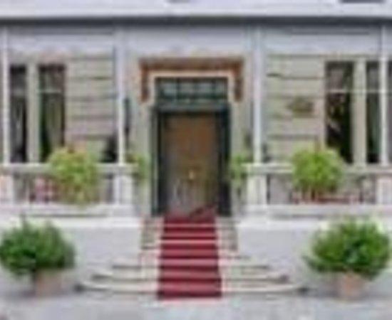 Hotel Pallanza Thumbnail