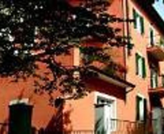 Casa Lilla Bed & Breakfast: Casa Lilla Thumbnail