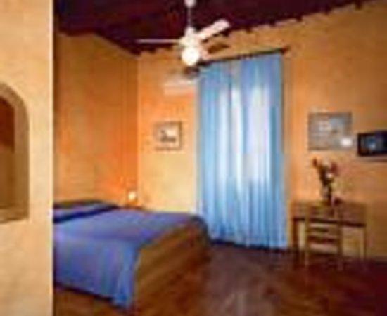 Hotel Tourist House: Tourist House Thumbnail