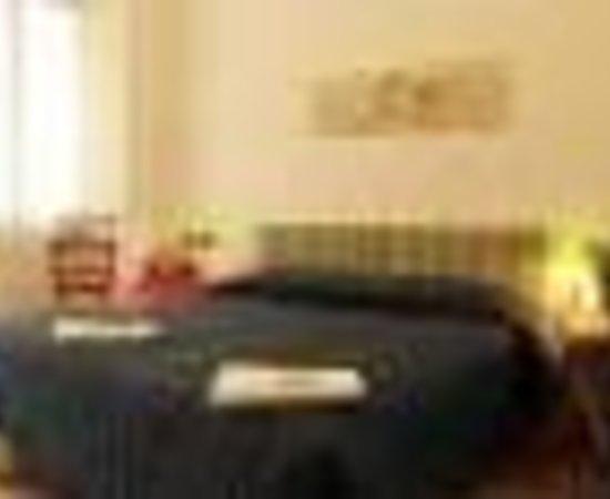 Hotel Ferretti: Pensione Ferretti Thumbnail
