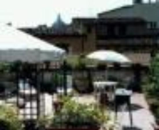 Hotel Il Bargellino: Hotel Il Bargellino Thumbnail