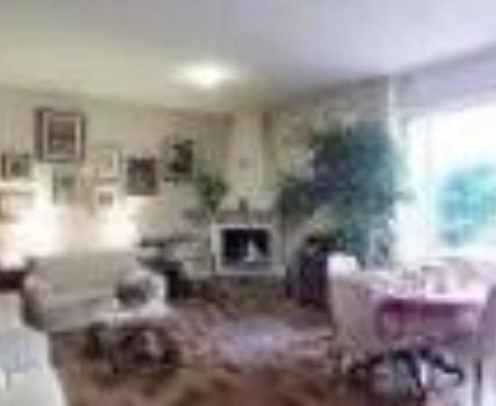 La Cappellina Bed and Breakfast Thumbnail
