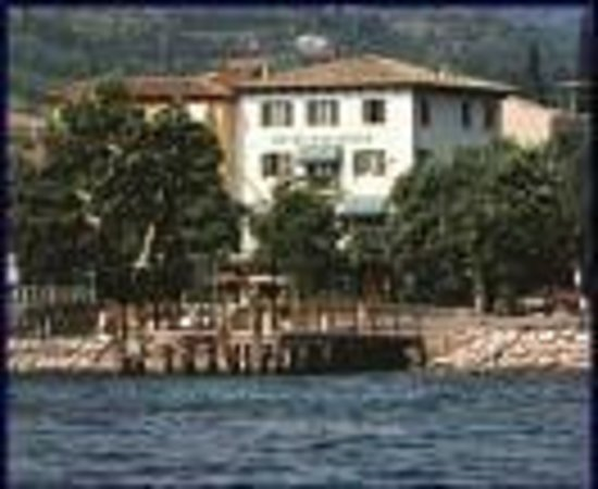 Hotel San Marco: San Marco Thumbnail