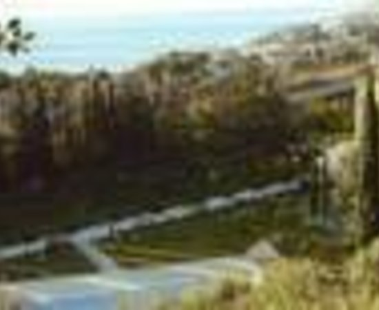 Photo of Hotel Parco degli Aranci Cetraro