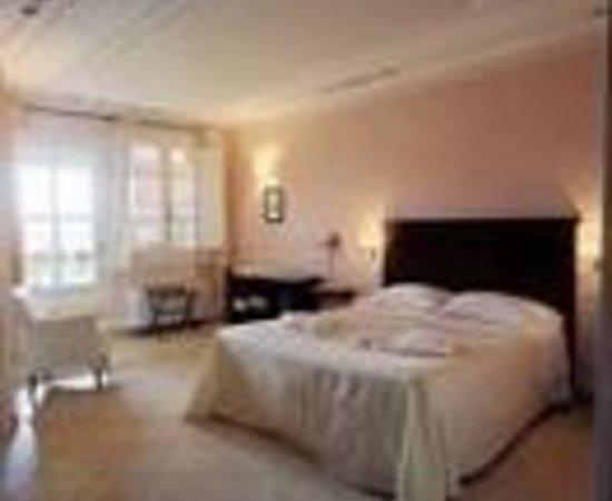 اوتيل Il ميلوجرانو: Hotel Il Melograno Thumbnail