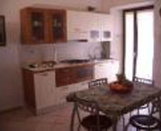 Appartamenti Giorgio e Laura Thumbnail
