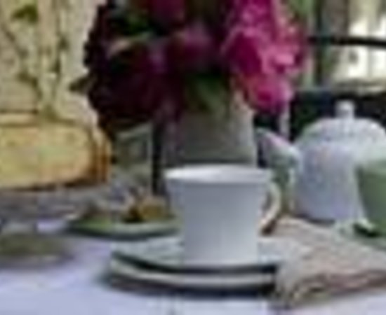 Photo of Bed & Breakfast Lucca In Centro